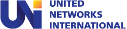 United Networks International Ireland
