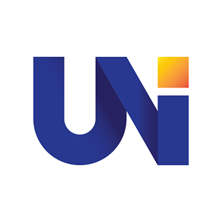 Our Uni United Networks International